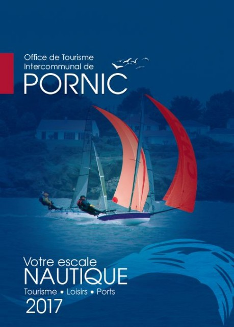 Guide Nautique