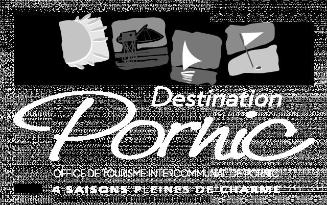 logo-monochrome-4896