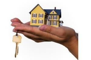 Estate agencies, promoter