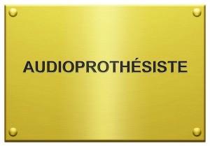 Audioprothesist
