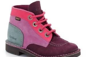 Shoes shops