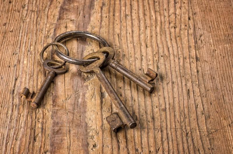 Mandataire, Conseiller immobilier