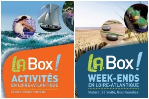 Packages week-end & activities