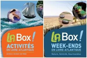 Wochenende und Aktivitäten