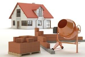 Constructeurs, Entreprises générales de bâtiment