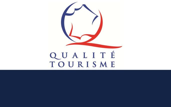 Siegel Tourismus Qualität