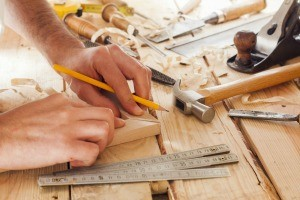 Joiners, Carpenters