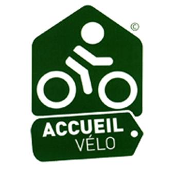 """Partenaires """"Accueil Vélo"""""""