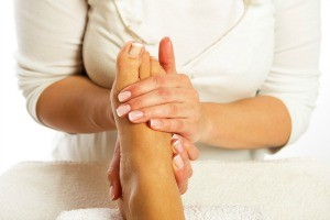 Podiatrist, Chiropodists