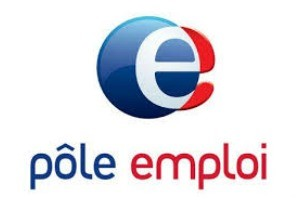 Employment agency