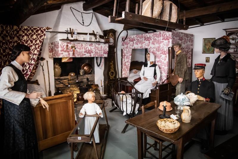 Museum des Pays de Retz