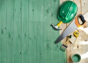 Renovation and development
