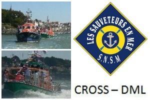 Navigation Services