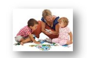 Services enfance