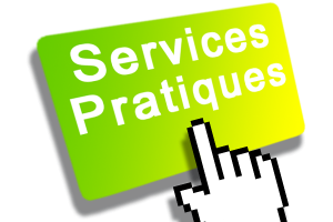 Practical services