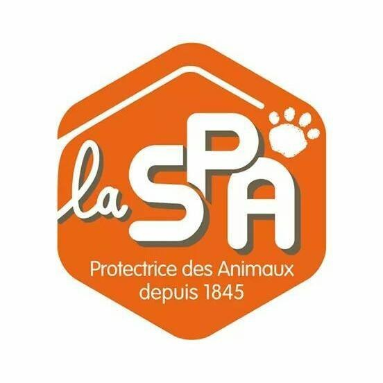 Compagny of protection animal