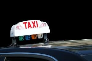 Cabs / VTC