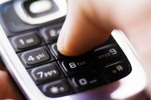 Communication, telephony
