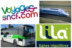 Publics transports