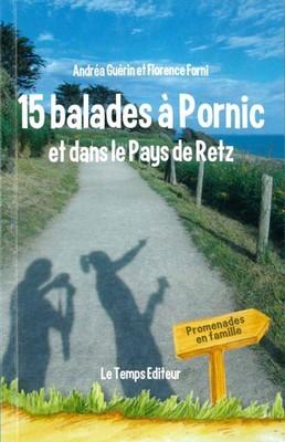 15-balades-a-pornic-et-dans-le-pays-de-retz-retaille-bis-2306