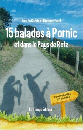 15-balades-a-pornic-et-dans-le-pays-de-retz-x280-1712