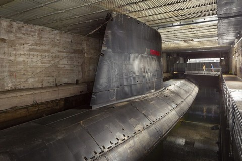 2-sous-marin-espadon-2738