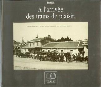a-l-arrivee-des-trains-des-plaisirs-x280-1724
