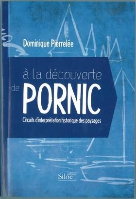 a-la-decouverte-de-pornicx280-1723