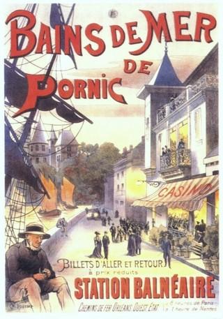 affiche-bain-de-mer-de-pornicx320-1860