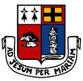 Armoiries Sainte-Marie-sur-Mer