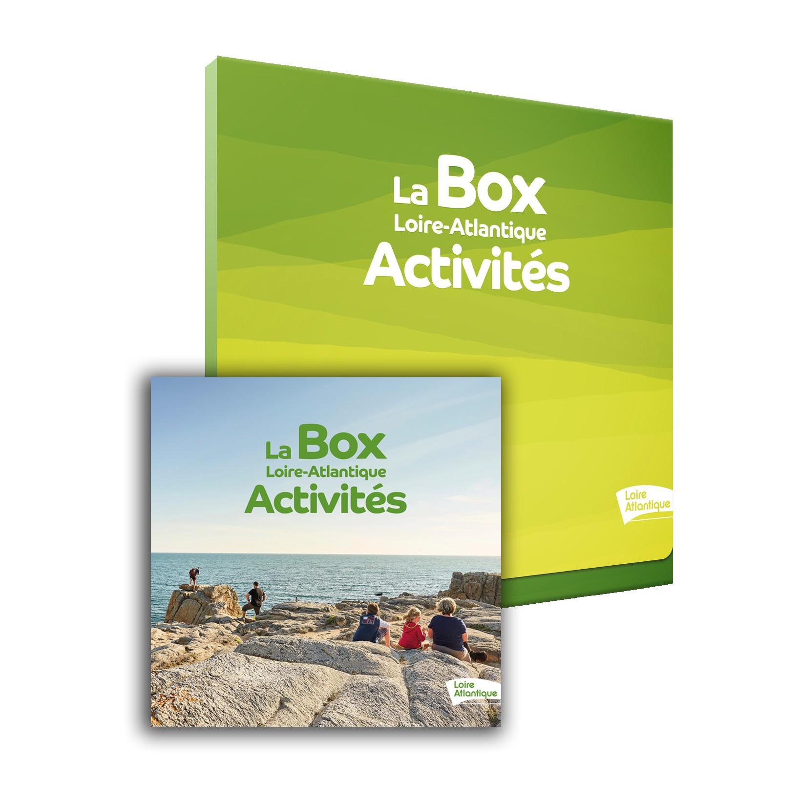 box-2018-pre-sentation-coffret-activite-s-2200