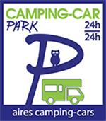 camping-car-park-1236