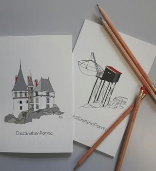 carnets-a-5-et-crayon-de-bois-destination-pornic-2237