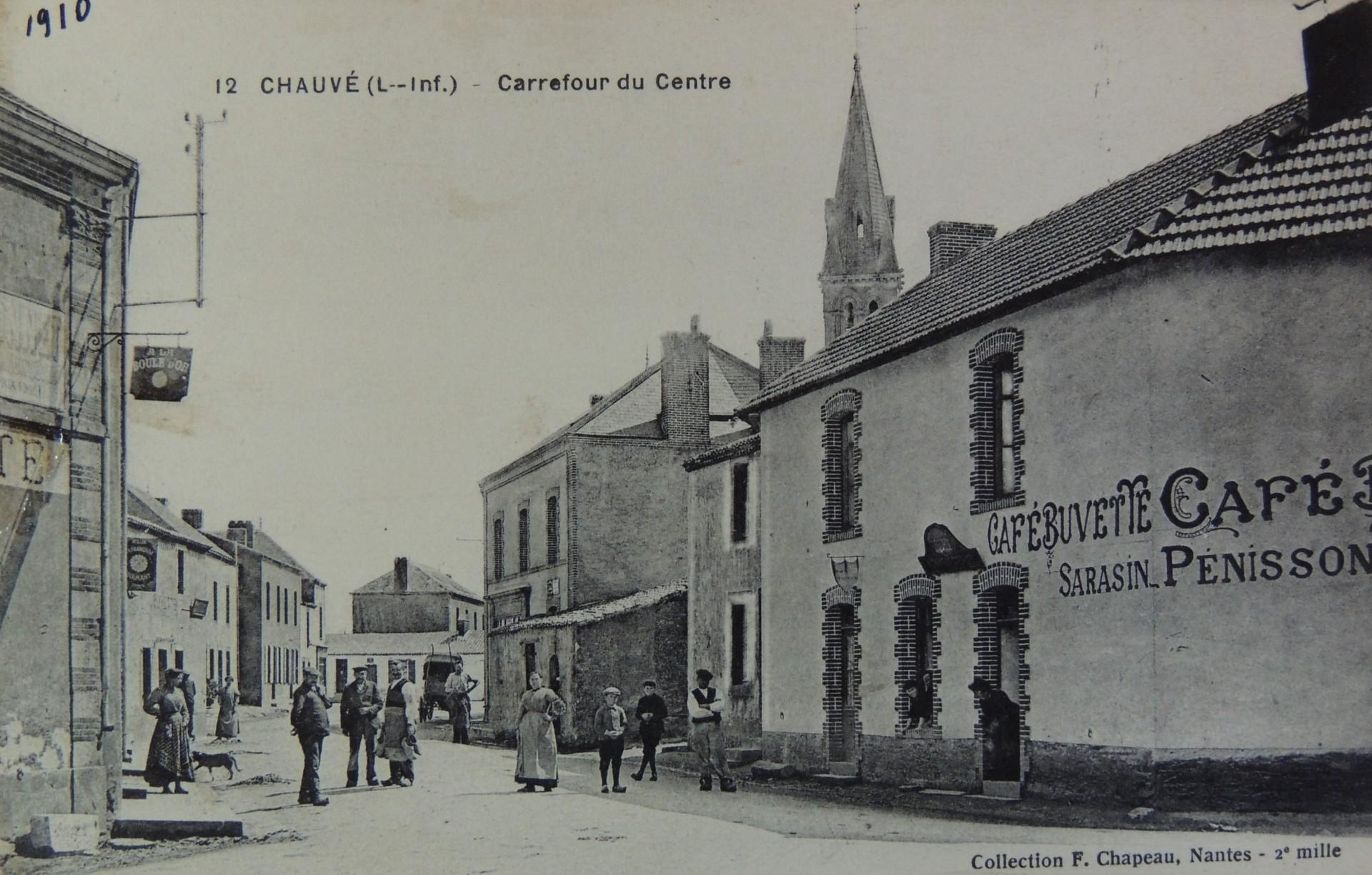 chauve-carrefour-du-centre-1843