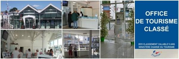 classement-office-de-tourisme-692