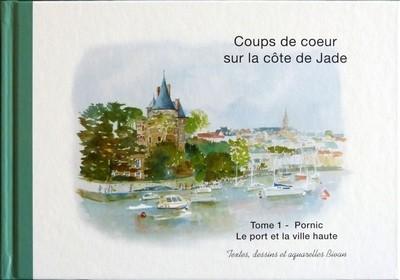 coups-de-coeur-sur-la-cote-de-jade-x280-1711