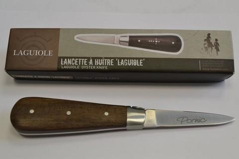 couteau-a-huitres-office-de-tourisme-pornicx320-1898