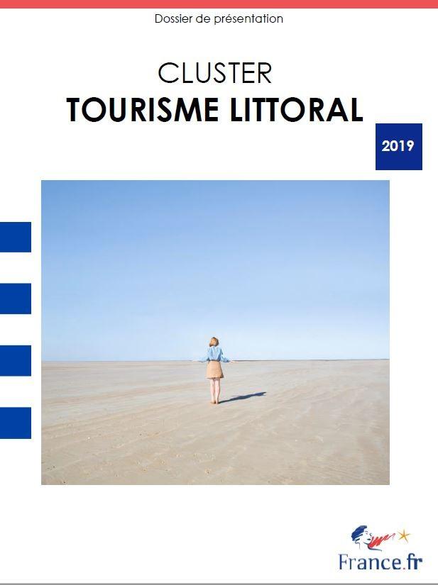 Cluster Tourisme Littoral 2019