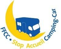 ffcc-stop-accueil-769