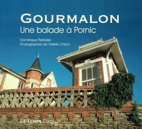 gourmalonx280-1728