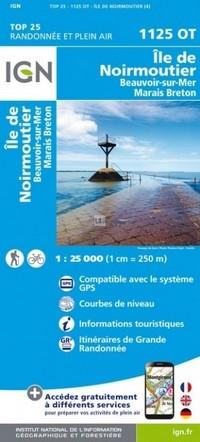ign-vendeex200-2305