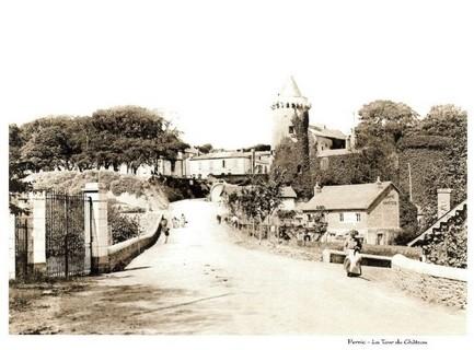 image-d-antan-la-tour-du-chateaux320-1853