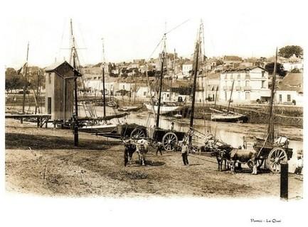 image-d-antan-le-quaix320-1851