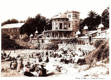 images-d-antan-vue-de-la-plage-et-du-casino-de-gourmalonx320-1855