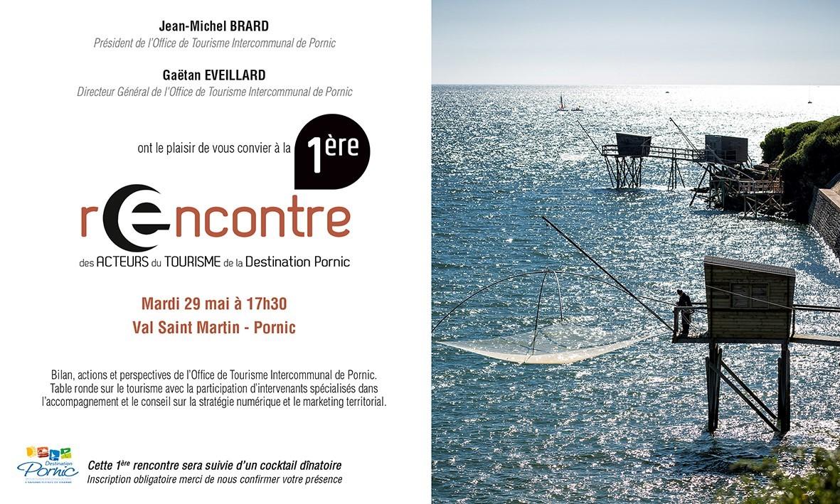 invitation-1ere-rencontre-des-acteurs-du-tourisme-29-05-2018-2020