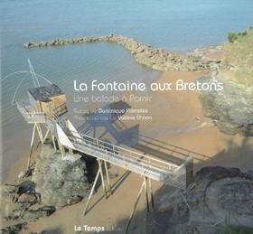 la-fontaine-aux-bretonsx280-1727