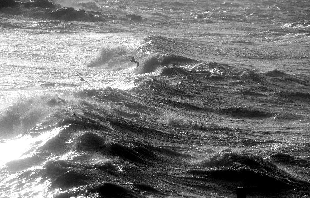 plage pornic, marées pornic, horaires marée, heure marée