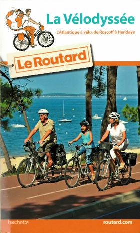 le-routard-la-velodyssee-x280-1731