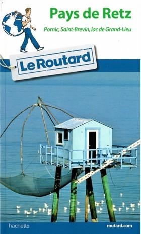 le-routard-pays-de-retz-x280-2308