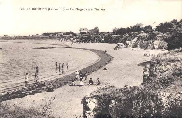 les-bains-de-mer-1666